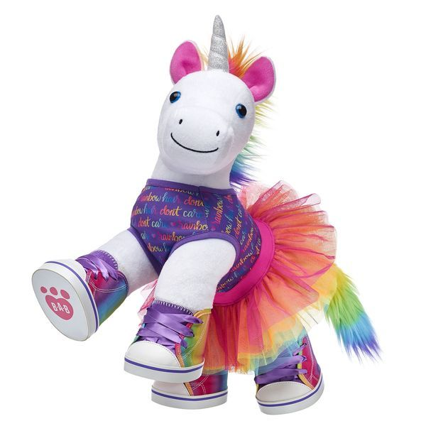 Color Craze Unicorn Gift Set, , Hi