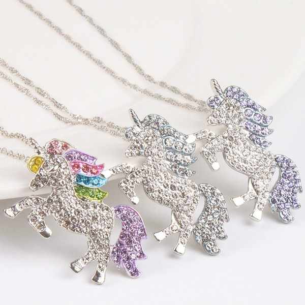Colorful Metal Chain Necklace Coupons, Promo Codes & Deals 2019
