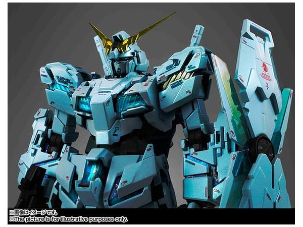 Fix Figuration Metal Composite Unicorn Gundam Final Battle Ver