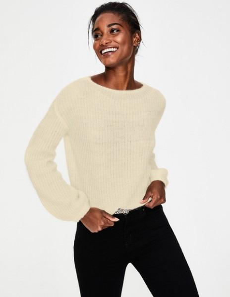 Francesca Sweater