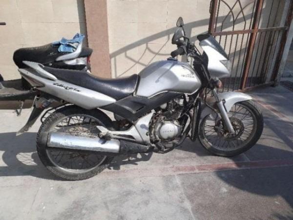 Honda Cb Unicorn Bike For Sale In Gautam Buddha Nagar