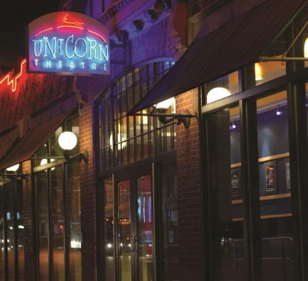 Kansas City's Unicorn Theatre Slates Season 42of Bold, New Plays