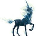Unicorn Movement Wikipedia