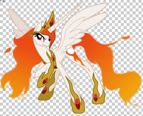 My Little Pony Winged Unicorn Drawing Png, Clipart, Adventure Time