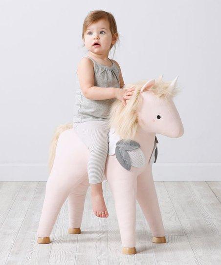 My Pet Unicorn Ride