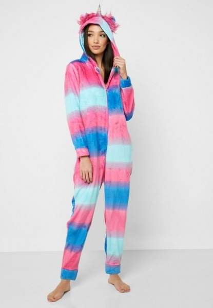 Onesies For Women