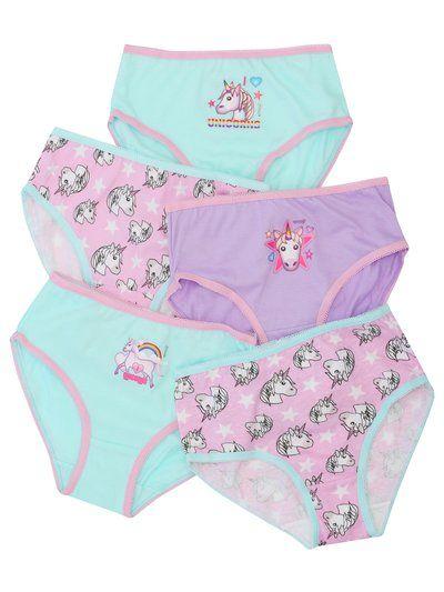 Pin On Kids Swimwear