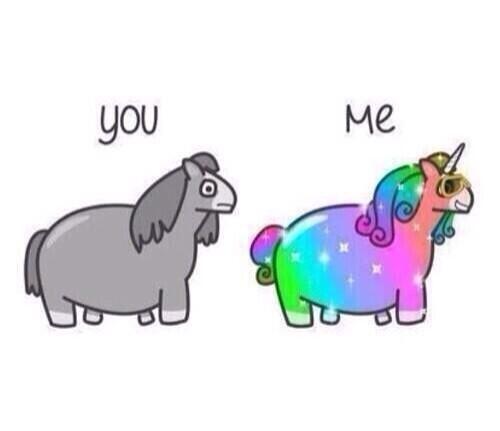 Pin On Unicorn