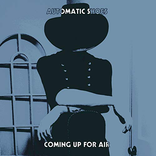 She Was Born To Be My Unicorn (bonus Track) By Automatic Shoes On