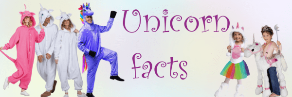 Top 10 Interesting Facts About Unicorns