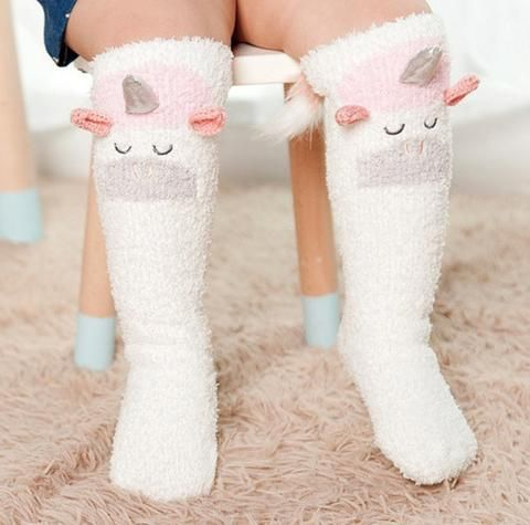 Unicorn » Toddler Socks  First Birthday Party, Unicorn Theme Party