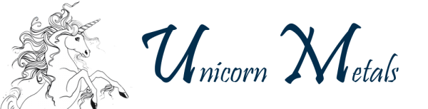 Unicorn Metals Inc