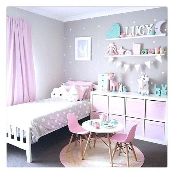 Unicorn Room Decor Ideas – Juepa
