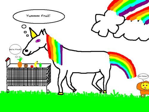 Unicorns R Us (@unicornsrus1)