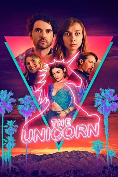Watch The Unicorn (2018) Streaming Online