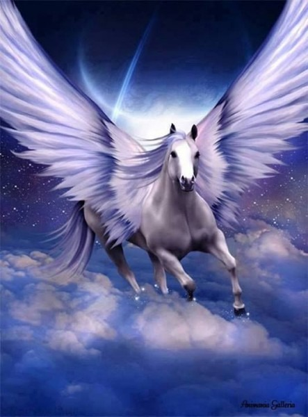 164 Best Pegasus Images On Unicorn Images Gallery Unicorn And Pegasus In 2019