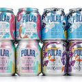 Polar Seltzer Unicorn Kisses