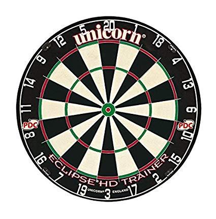 Amazon Com   Unicorn Dartboard