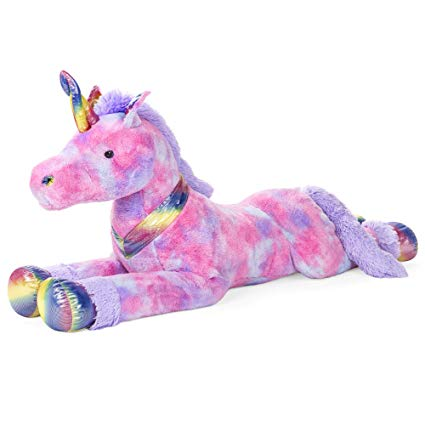 Amazon Com  Best Choice Products 52in Kids Extra Large Plush