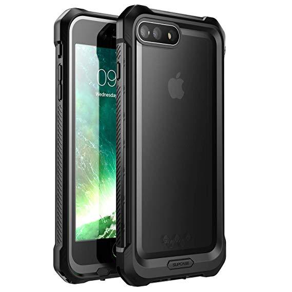 Amazon Com  Supcase [unicorn Beetle Storm] Case For Iphone 8 Plus