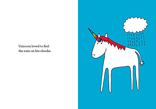 Be A Unicorn  And Live Life On The Bright Side  Amazon Co Uk
