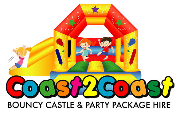 Bouncy Castle Hire Grimsby, Louth And Market Rasen