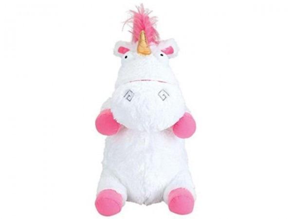 Despicable Me 3 Unicorn