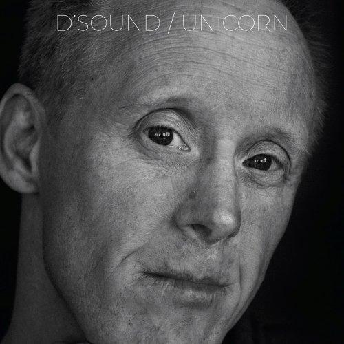D'sound – Unicorn (2019) [mp3]