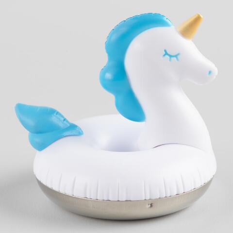 Fred Float Tea Unicorn Tea Infuser