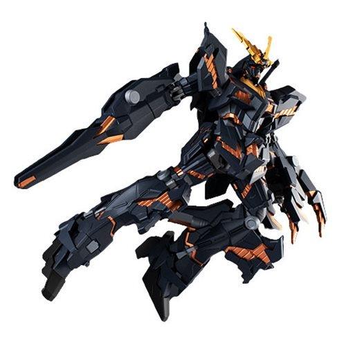 Gundam Universe Rx