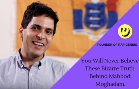 "How To Start A Billion Dollar ""unicorn"" Startup"