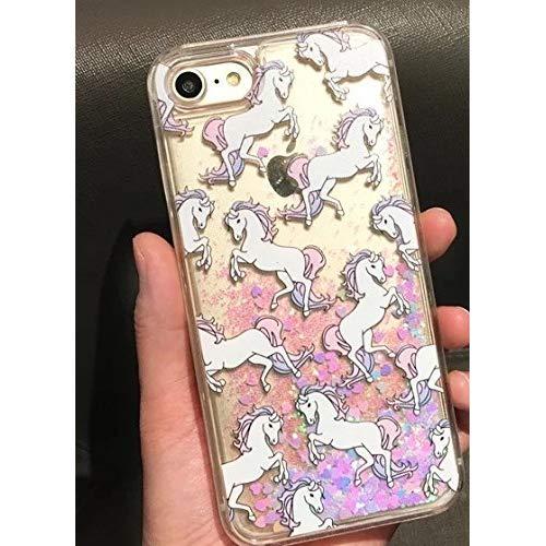 Iphone 6 Plus Unicorn Case  Amazon Com