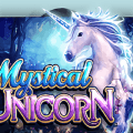Mystical Unicorn Slot Machine Free Play