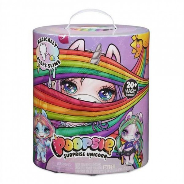 Now Trending  Magical Unicorn Toys – And Happiness, Of Course