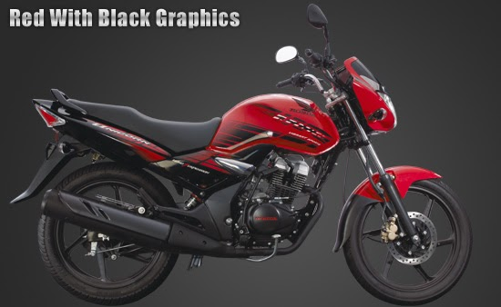 T3carbike  Honda Launched Unicorn Grand Prix Edition