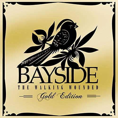 They're Not Horses, They're Unicorns By Bayside On Amazon Music