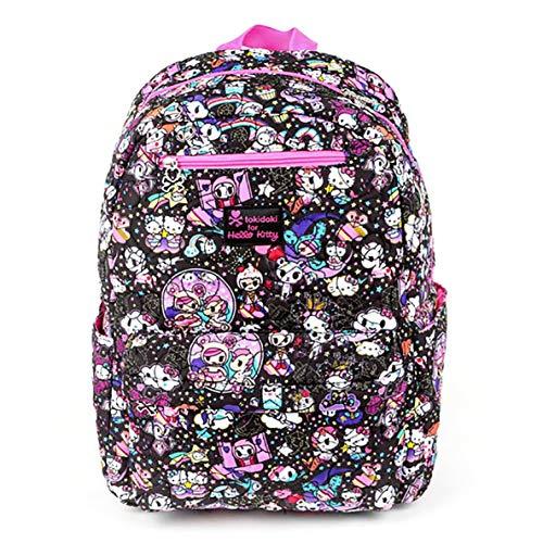 Tokidoki Backpacks  Amazon Com