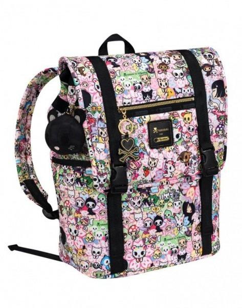 Tokidoki Unicorn Backpack