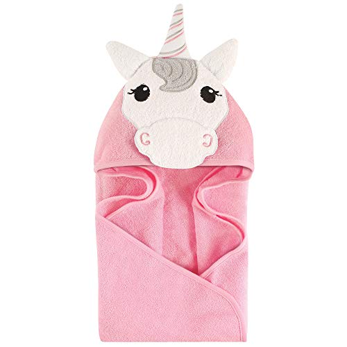 Unicorn Baby Gifts  Amazon Com