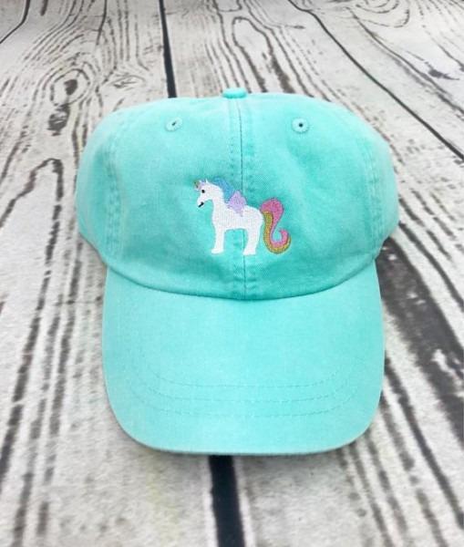 Unicorn Baseball Cap Unicorn Baseball Hat Unicorn Cap