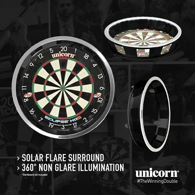 Unicorn Solar Flare Ultimate Surround Lighting System Fits Any