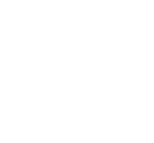 Unicorn Theatre – Bold New Plays
