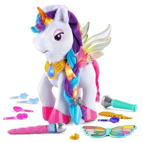 Vtech Myla The Magical Unicorn   Target