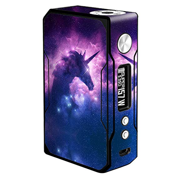 Amazon Com  It's A Skin Decal Vinyl Wrap For Voopoo Drag 157w Mod