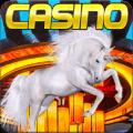 Mystical Unicorn Slot Wins
