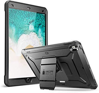 Amazon Com  Supcase [unicorn Beetle Pro] Case For Ipad Air 3 (2019