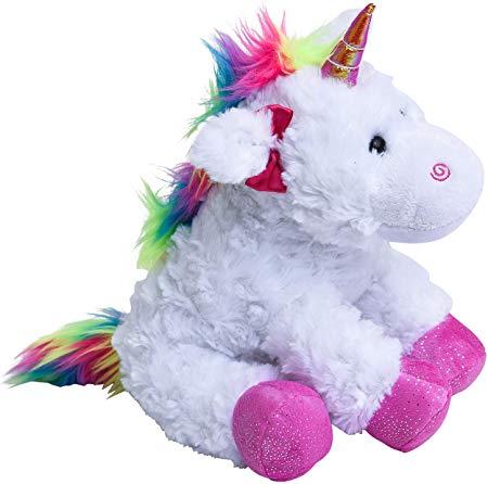 Where Can You Buy A Stuffed Unicorn