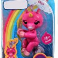 Fingerlings Toys R Us Unicorn