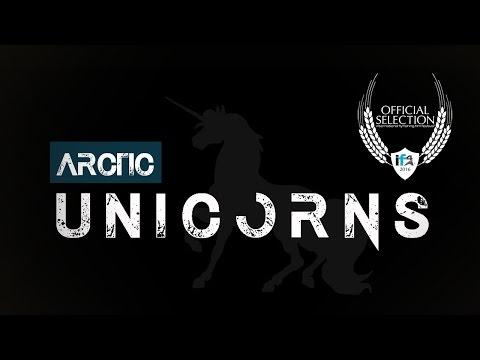 Arctic Unicorns  (trailer)