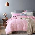 Unicorn Comforter Australia